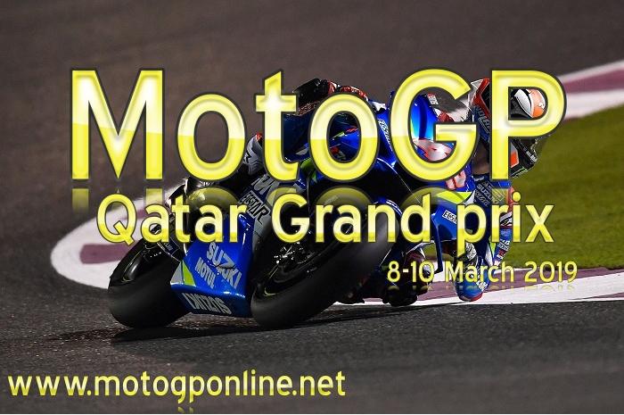 motogp-qatar-grand-prix-live-stream-2019