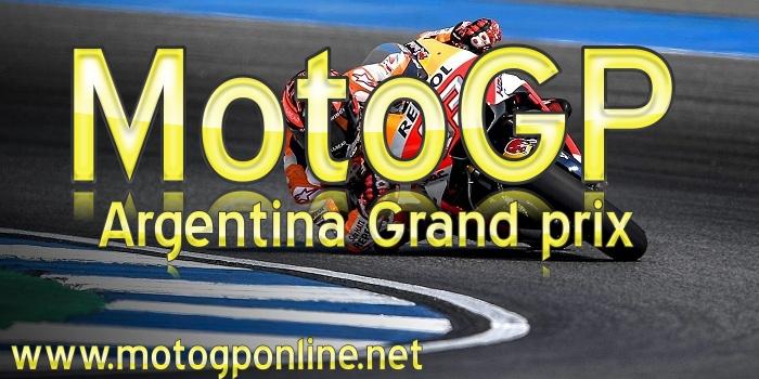 motogp-argentina-grand-prix--live-stream