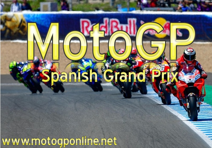motogp-spanish-grand-prix-live-stream