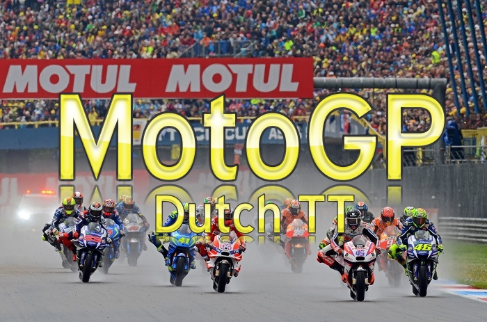 dutch-motogp-live-streaming