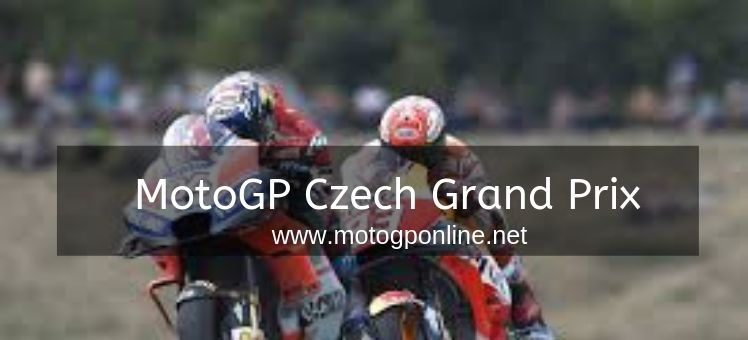 motogp-czech-grand-prix-live-stream
