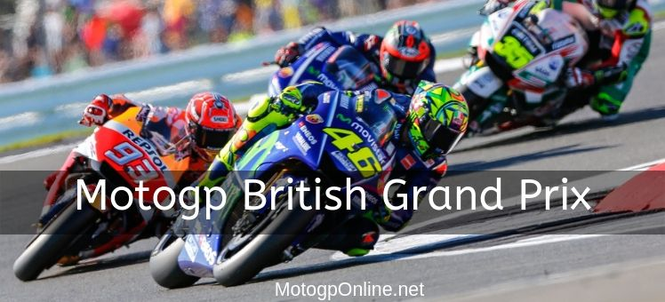 motogp-british-grand-prix-2018-live-stream