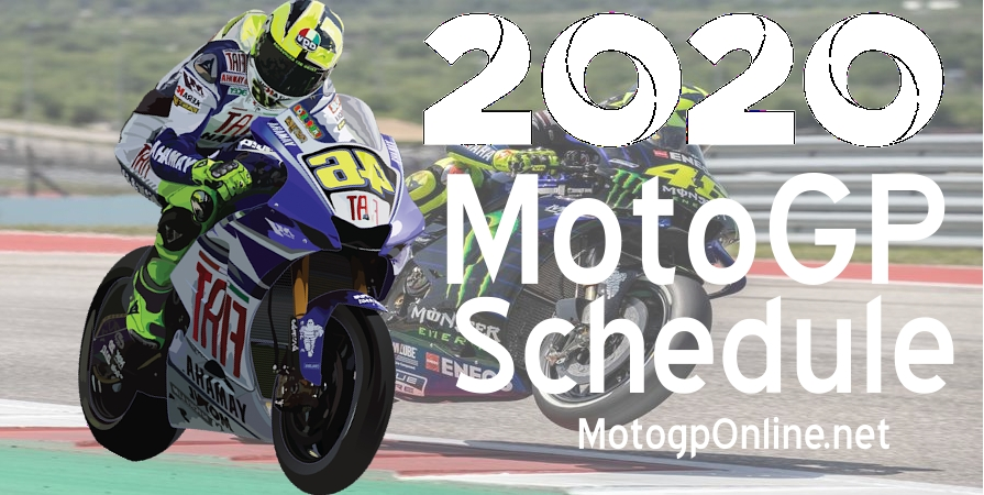 motogp-2020-schedule-dates-venue-time-live-stream