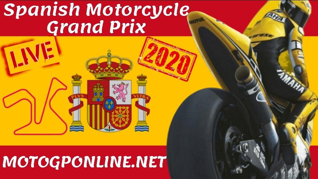 2018-spanish-motorcycle-grand-prix-live-stream