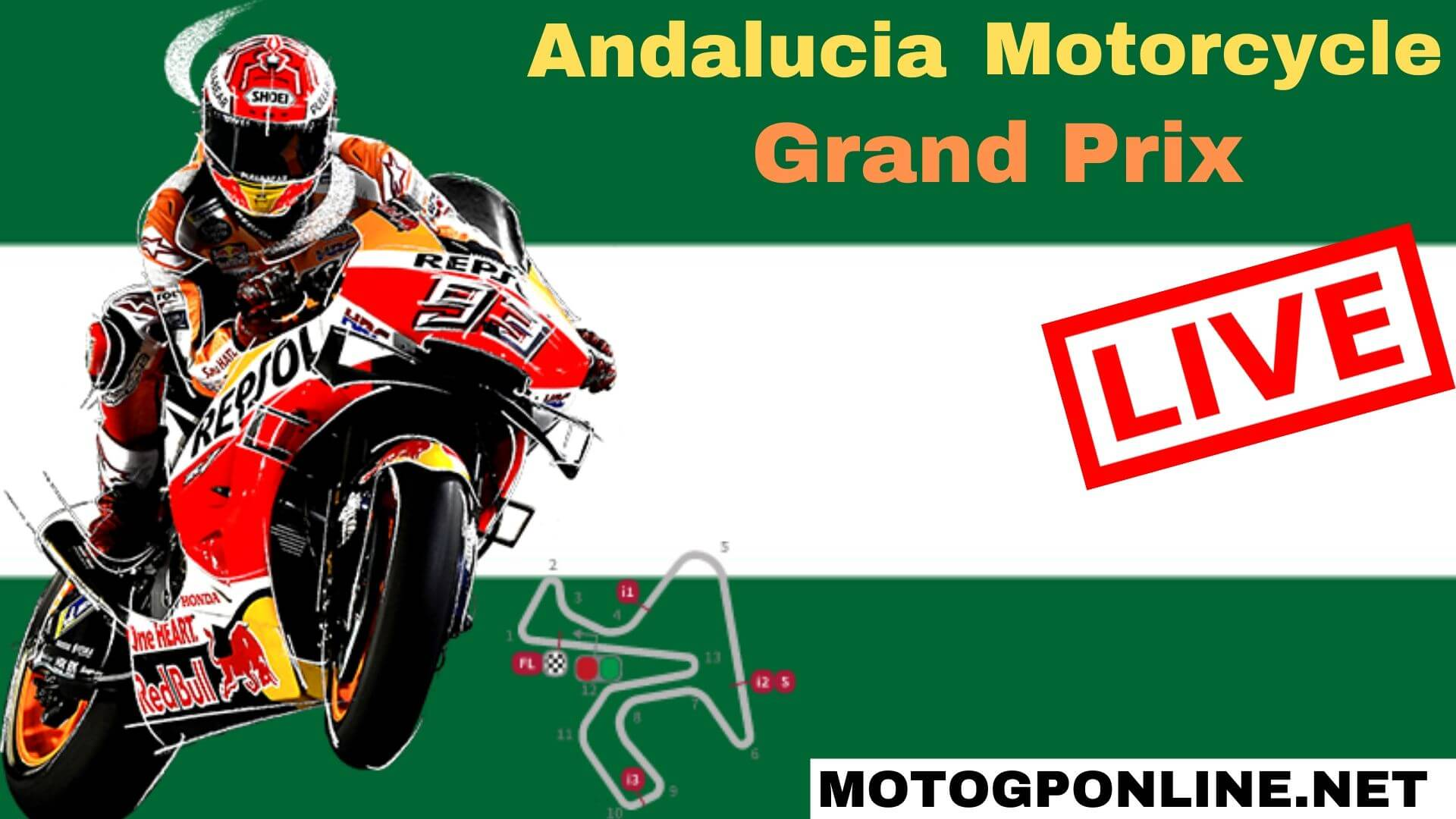 watch-motogp-andalucia-gp-session-live-streaming