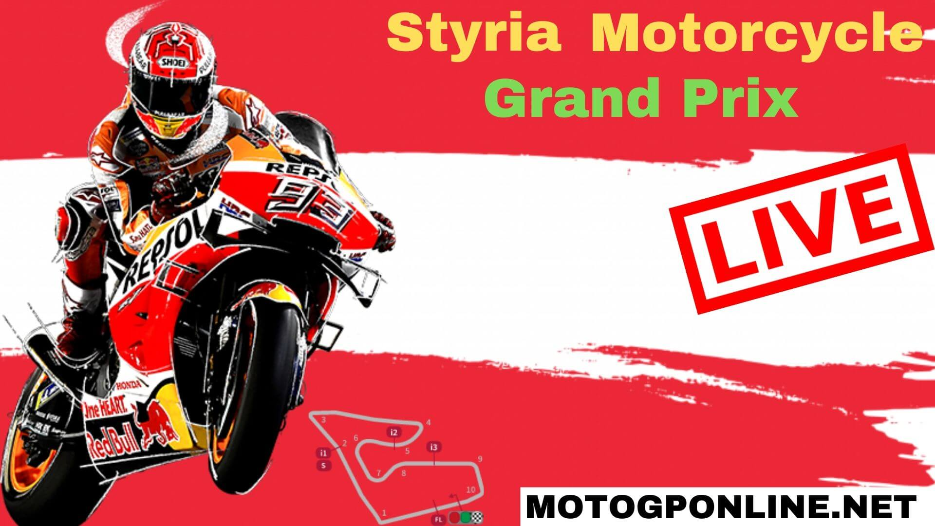 motogp-styrian-gp-live-stream-schedule-time-date