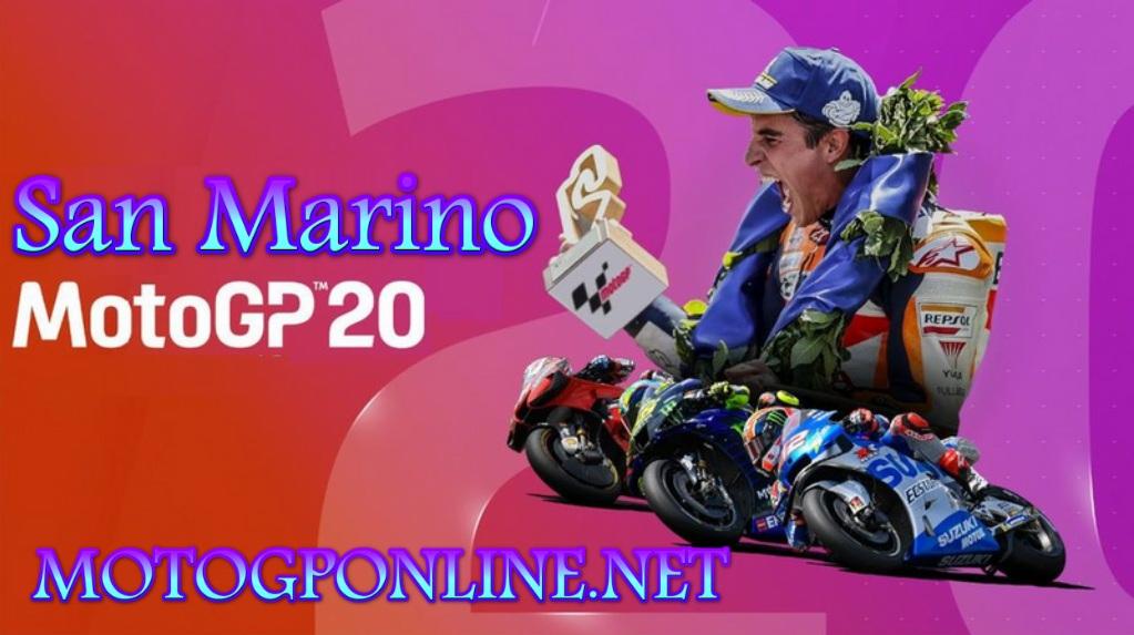 live-stream-san-marino-motogp-grand-prix