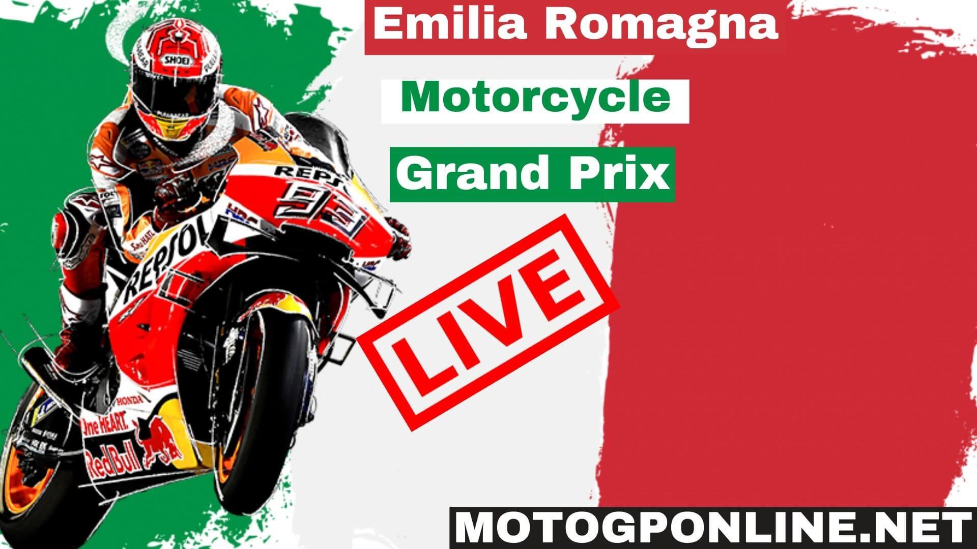 emilia-romagna-gp-live-stream