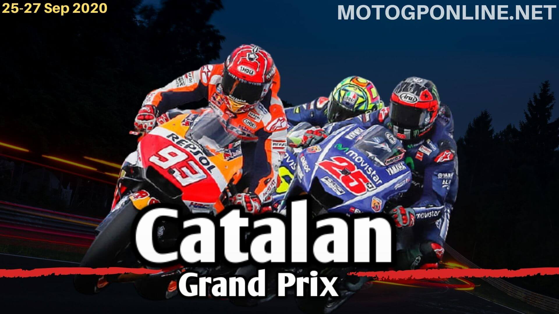 live-motogp-catalan-grand-prix-2017-online