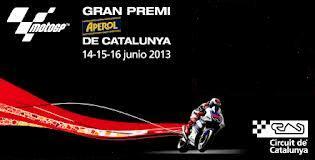 Watch Gran Premi Aperol de Catalunya Online