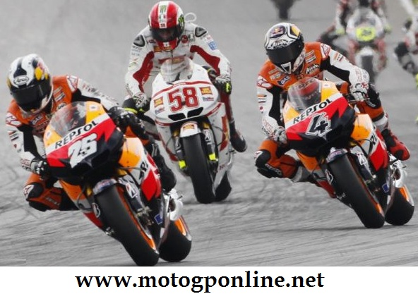 Watch Motogp Germany Grand Prix 2015 Live