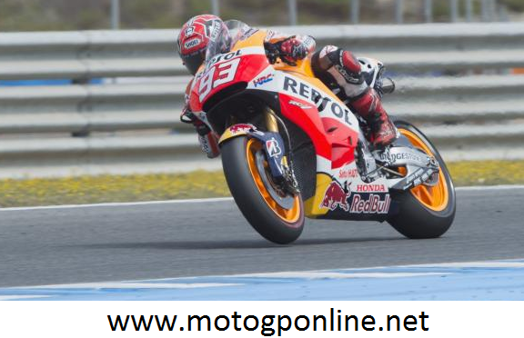2015 Motul TT Assen Live Bike Racing Online