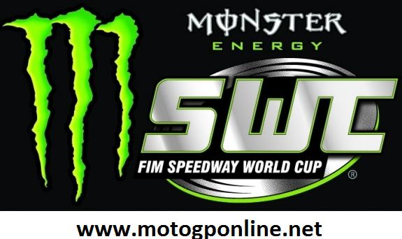 FIM Speedway World Cup 2015