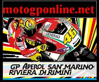 GP Aperol di San Marino e della Riviera di Rimini