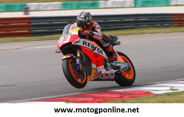 Grand Prix of Qatar 2015