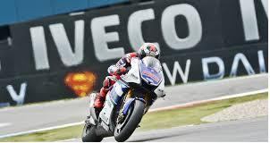 Iveco TT Assen 2013