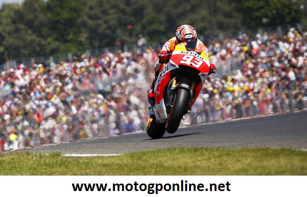 MotoGP Grand Prix France