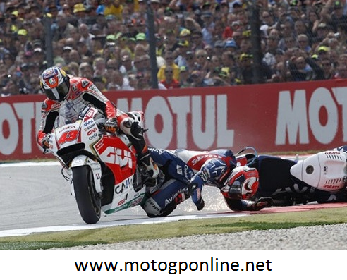 MotoGP Motul Japan Grand Prix 2015 Live On Windows