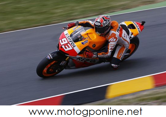 Motogp Republic Grand Prix 2015 Online