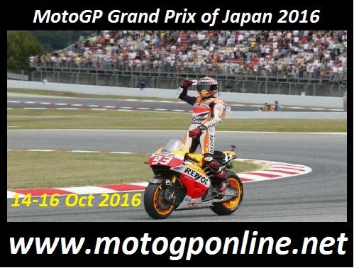 Grand Prix of Japan