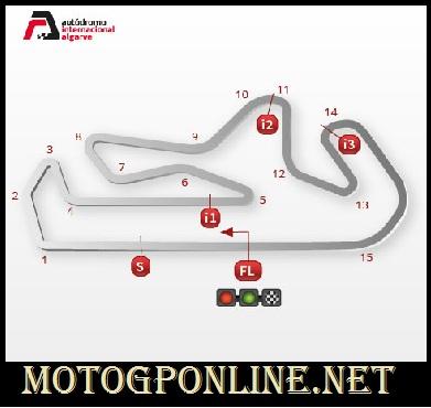 Portimao Round 8 Superbike FIM World Championship 2014