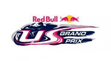 U.S. Grand Prix 2013
