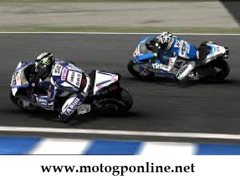 2016 Motul FIM Superbike Online