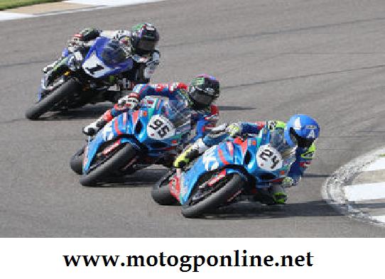 Online Utah MotoAmerica Superbike Stream