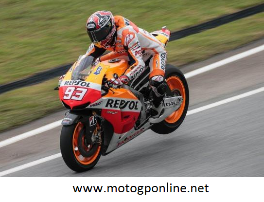 Watch Motogp Japan Grand Prix Online