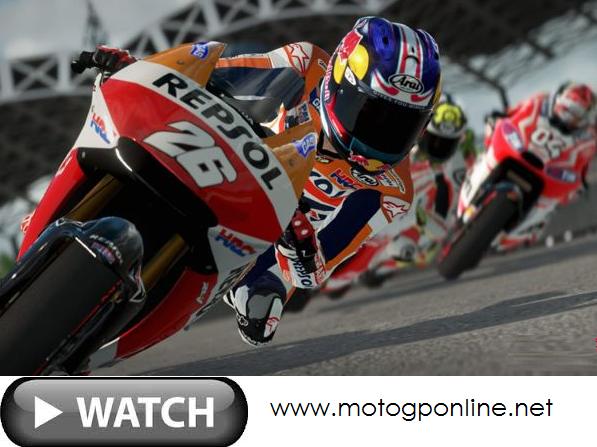 Watch Motogp Misano Gp 2015 Online