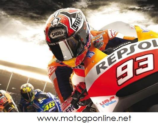 Watch Silverstone GP 2015 Live