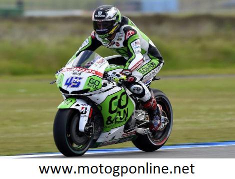 Watch Super bike San Marino Grand Prix Online