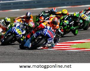 Grand Of Malaysia 2015 Race Online